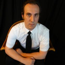 david - avatar