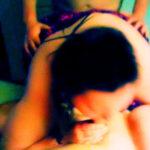cropped-IMG_20200801_234238.jpg