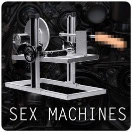 cat-sex-machines