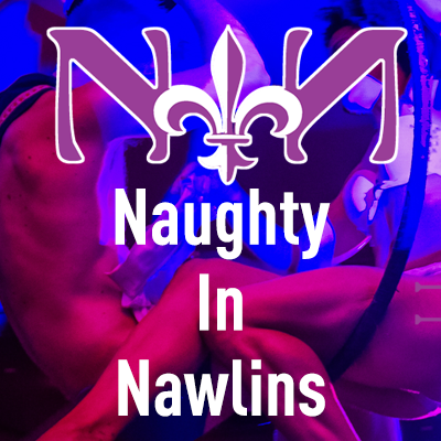 Naughty-in-Nawlins