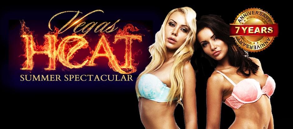 Event-Vegas-Heat-Sept_16th-20th_2020_v1-940px
